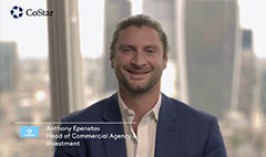CoStar Case Study Anthony Epenetos LT Property