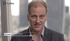 CoStar Case Study Jeremy Marsh - Schroders